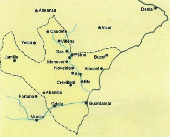 Villena_1304