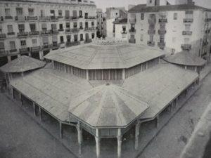 1930-mercado-de-mossen-sorell