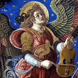 250px-angel_tocando_la_vihuela_de_arco