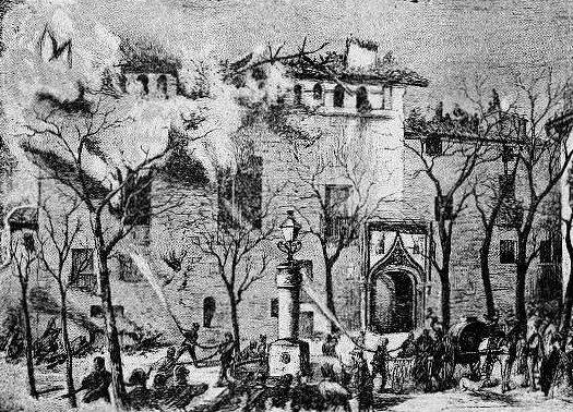 mosen-sorell-incendio-en-1878