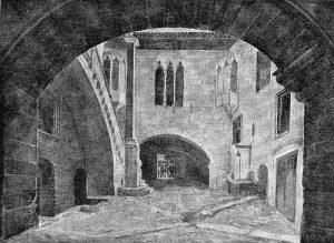 palacio-de-mosen-sorell