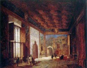 palaciomosensorell18781