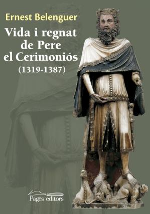 4287_pere_iii_el_cerimonios